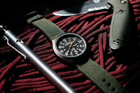 orologi casio militari the best watches 100 for edc everyday carry