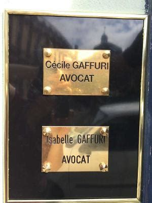 Cabinet Troyes by Accueil Le Cabinet D Avocats Gaffuri C 233 Cile Et Isabelle