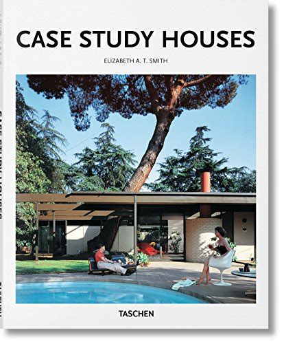 case study houses basic art series 2 0 import it all