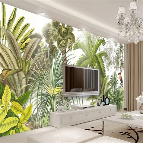 where to buy wall murals peenmedia