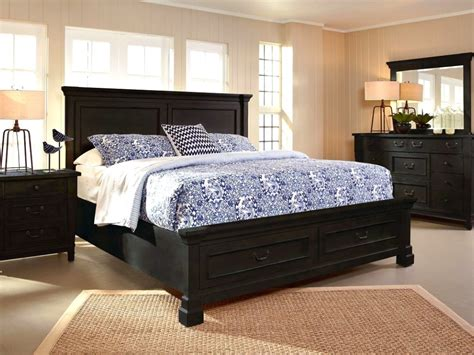 Rooms To Go Bedroom Dressers Bedroom Furniture Rooms To Go Bedroom Sets Bedroom Myuala