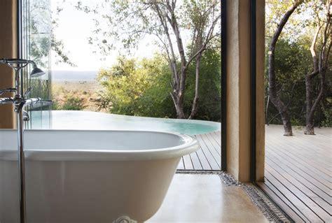 beautiful bathtubs beautiful bathtubs with stunning views