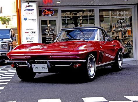 corvette stingray c2 durongbejo news chevrolet corvette stingray c2