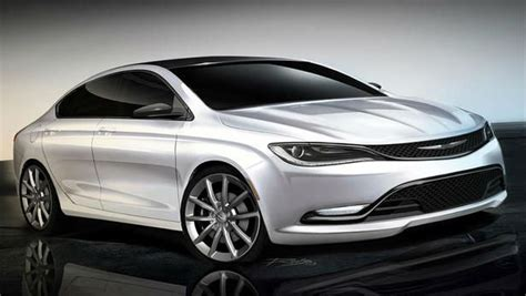 2016 chrysler 200 release date msrp price horsepower interior photos engine exterior colors