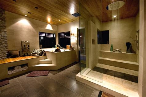 japanese bathroom accessories 19 japanese bathroom designs ideas design trends