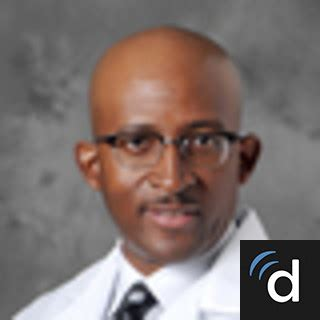 Http Www Mba Nc Patients Htm by Dr Craig Copeland Md Fayetteville Nc General Surgery
