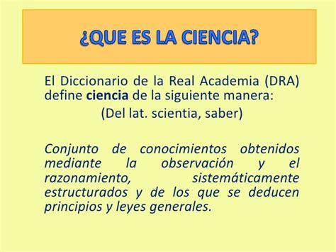diccionario m dico el idioma de las ciencias de la salud que es la ciencia bis