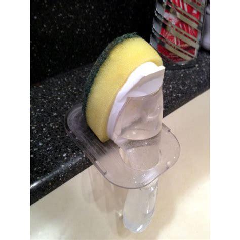 Sponge Holder For Kitchen by Kitchen Sponge Holder Doyle Shamrock Industries