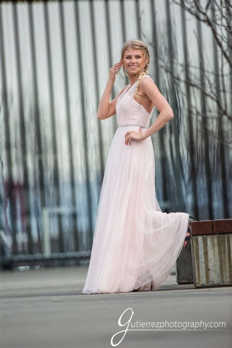 Wedding Dresses Los Angeles by Best Wedding Dress Consignment Los Angeles Best Dressed