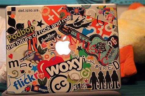 Stiker Burung Pengisap Bunga Sticker Laptop hal yang bisa kamu lakukan jika punya laptop baru burung