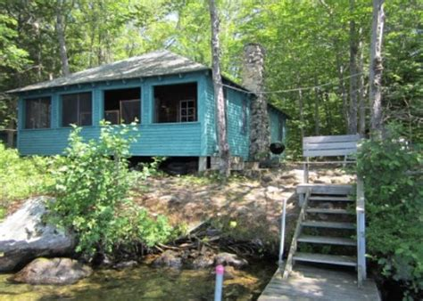 Vacation Rentals New Hshire Vacations New Hshire New Hshire Cottage Rental