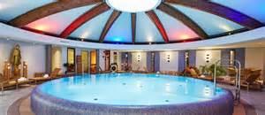 familienhotel dresden schwimmbad 5 luxus in berlin 2 220 bernachtungen im superior zimmer