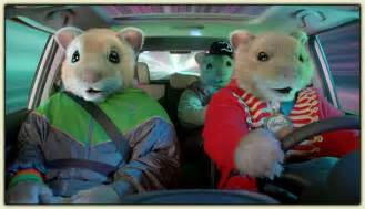 Kia Hamster Song Kia Soul Hamster Image 59