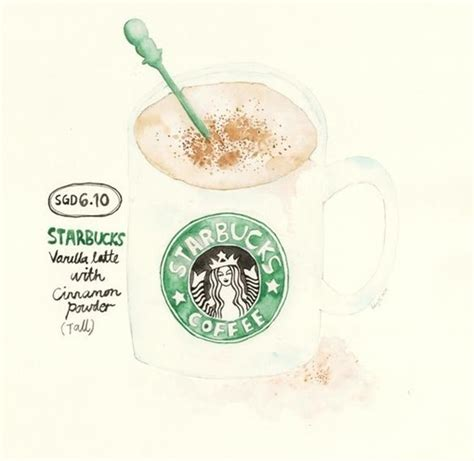 Gildan Starbucks Coffee By Omfash 132 best images about starbucks on