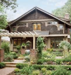 arts and crafts style bungalow an quot arts and crafts quot style bungalow house