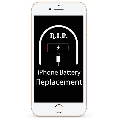 iphone battery replacement iphone 6 6s plus battery replacement