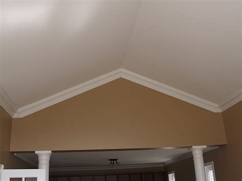 Square Ceiling Fan by Elite Trimworks Inc Online Store For Wainscoting
