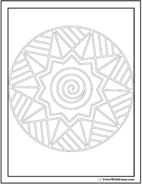 complex coloring pages pdf 42 adult coloring pages customize printable pdfs