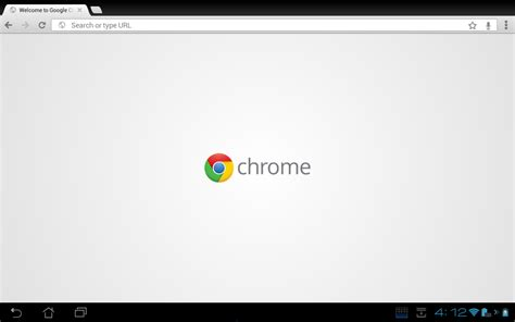 chrome browser for android review chrome beta for android it s fast convenient and powerful with one big