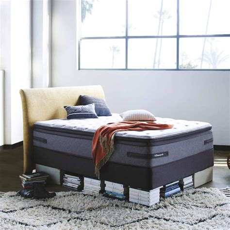 How Often To Change Bed Mattress by How Often Should You Replace Your Mattress Jcpenney