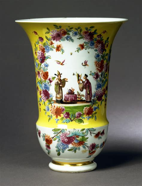 porcelain ls with flowers related keywords suggestions for meissen vase