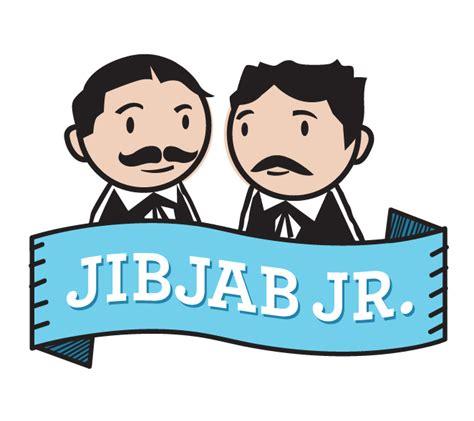 jibjab free jibjab free keywordsfind