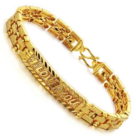 New Trend 24k Gold Nersels Designer Trendy Gold Jewelry by Trends For Gold Bracelets For Designs Gold Bracelet