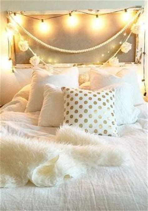 white silver gold decor 25 best ideas about white gold bedroom on