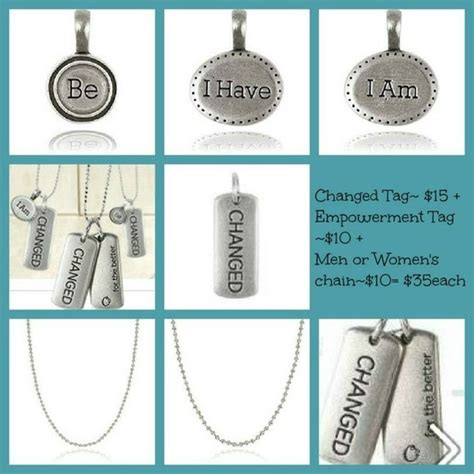 Origami Owl Tagged - 17 best images about changed on moving on