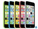 Image result for iPhone 5c