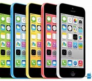 Image result for iPhone 5C Specifications