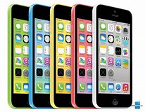 Image result for What are the iPhone 5C features?
