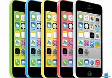 Image result for iphone 5c features. Size: 231 x 160. Source: www.phonearena.com