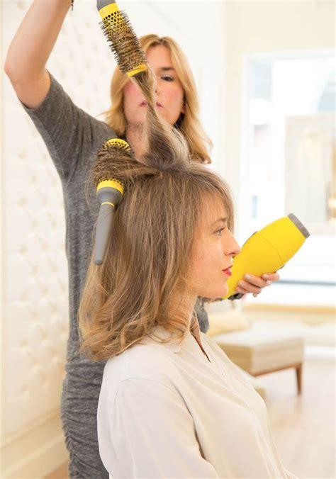 Drybar Hair Dryer 3 great recommendations for the best professional hair dryer