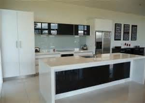 Nz Kitchen Design kitchen design nz kitchen design i shape india for small space layout