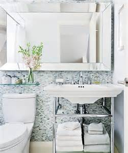 2017 bathroom trends 2017 bathroom design trends harlow thistle home