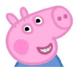 peppa pig templates