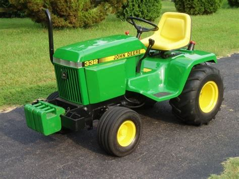 Used Garden Tractor by Pricing For Used Lawn Tractors