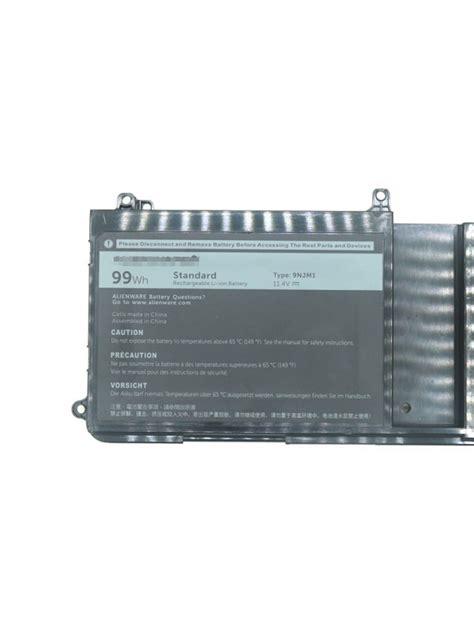dell 01d82 100 new battery genuine original dell 01d82 11 4v 99wh 4050mah battery