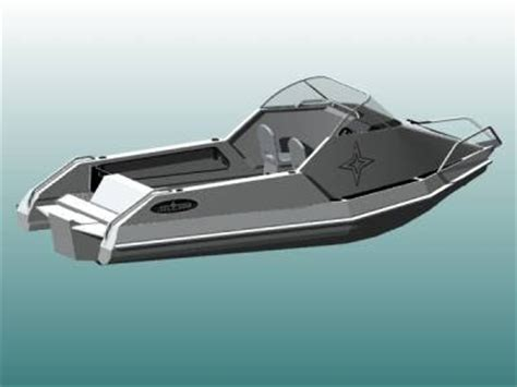 aluminum boat plans online aluminium boat plans nz boat plans self project
