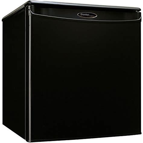 best mini fridge for bedroom cute mini fridges for the bedroom office or dorm room