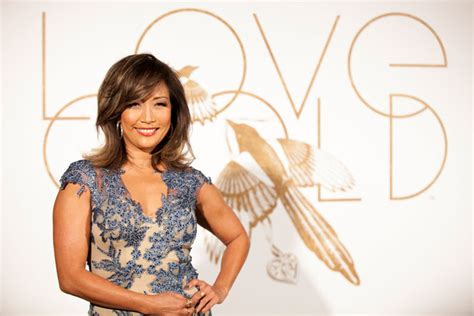 carrie ann inaba pregnant 2014 carrie ann inaba hairstyles 2014 carrie ann inaba