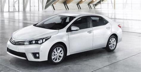 Toyota Corolla Gli New Model 2014 Price In Pakistan New Toyota Corolla 2014 Price In Pakistan Pictures Specs