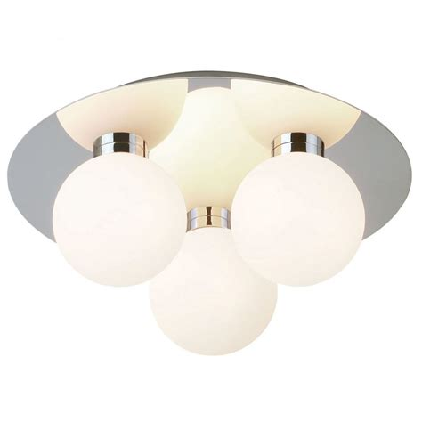 Bathroom Overhead Light Fixtures Bathroom Lighting 11 Contemporary Bathroom Ceiling Lights For Modern Bathrooms Home Depot