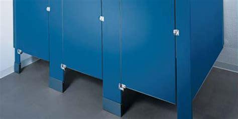 solid plastic bathroom partitions restroom partitions construction building components