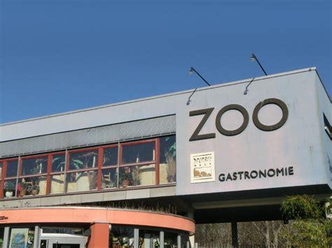zoologischer garten eintrittspreise berlin zoo dresden zoologischer garten dresden