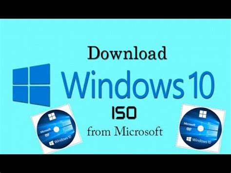 full version games free download for windows 10 full download how to download windows 10 iso from