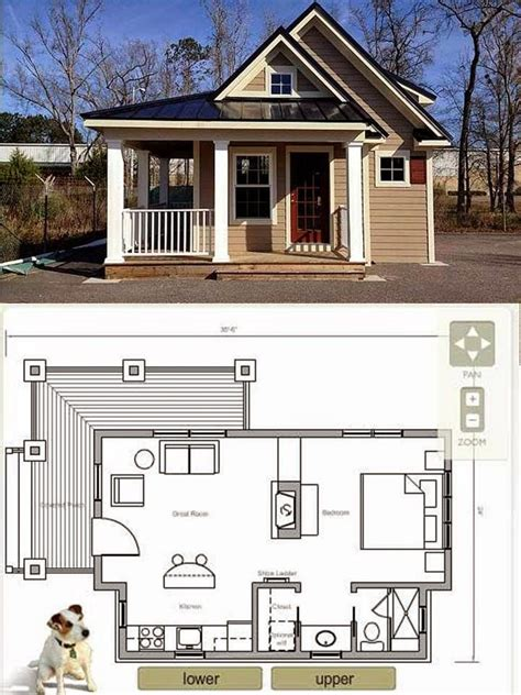 pool house guest house rancher pinterest 44 best pool house with living quarters images on