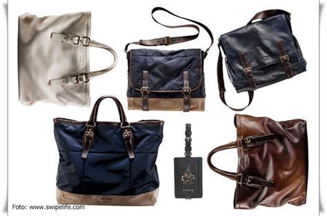 Tas Guess Besar store co id tas guess dan tas prada mode fashion