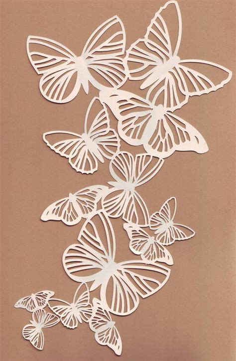 tattoo paper joannes 636 best artwork collage paper cut images on pinterest